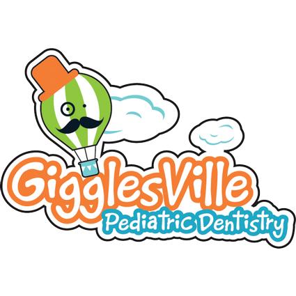 Gigglesville Pediatric Dentistry - Edinburg, TX - Dentists & Dental Services