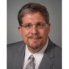 Joseph Conigliaro, MD, MPH