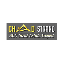 Chad Strand, REALTOR® with RE/MAX Results