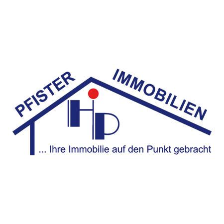Bild zu Pfister-Immobilien Inhaber Hildegard Pfister in Jüchen