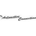 The Automotive Connection Inc