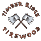 Timber Ridge Firewood