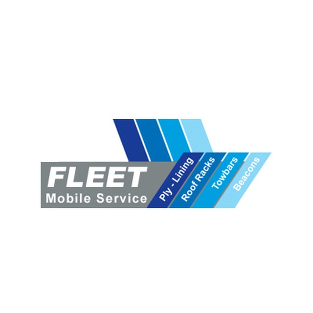 Fleet Mobile Services