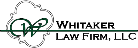 Whitaker Law Firm