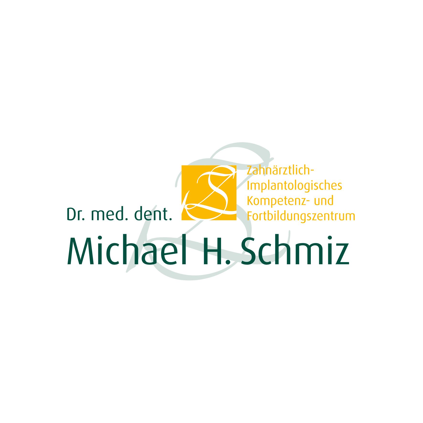 Zahnarztpraxis Dr. Michael Schmiz
