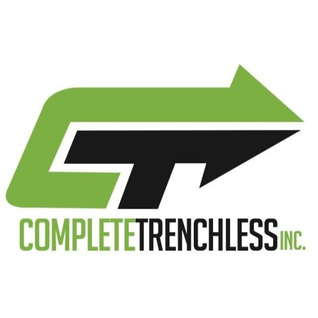 Complete Trenchless Inc.