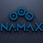 Les Techniciens Namax