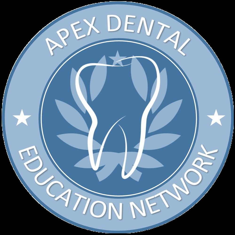 Apex Dental Education - Little Rock