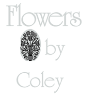 Flowers By Coley