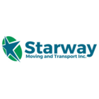 Starway Moving & Transport Inc