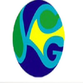 Koss Consulting Group