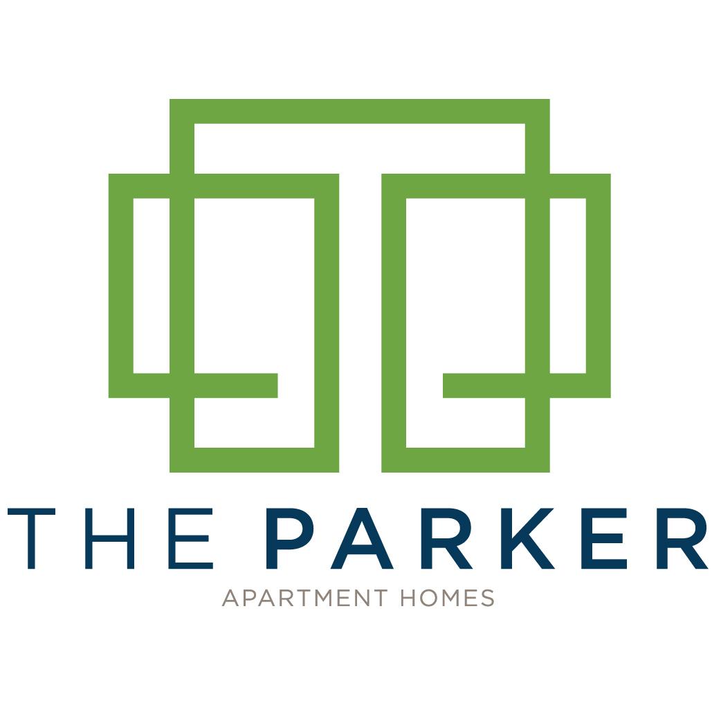 The Parker Apartment Homes Edmond Ok