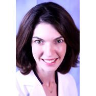 Allison Swanson MD