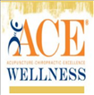ACE Wellness-Acupuncture & Chiropractic Excellence - Kirkland, WA - ACE Wellness-Acupuncture & Chiropractic Excellence logo