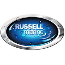 Russell Marine Real Island Marina