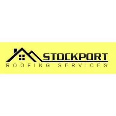 Stockport Roofing Services - Stockport, Cheshire SK6 7PW - 07860 519678 | ShowMeLocal.com