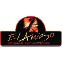 Bild zu El Amigo - Spanisches Spezialitäten Restaurant in Grevenbroich