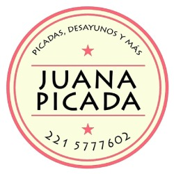 Juana Picada