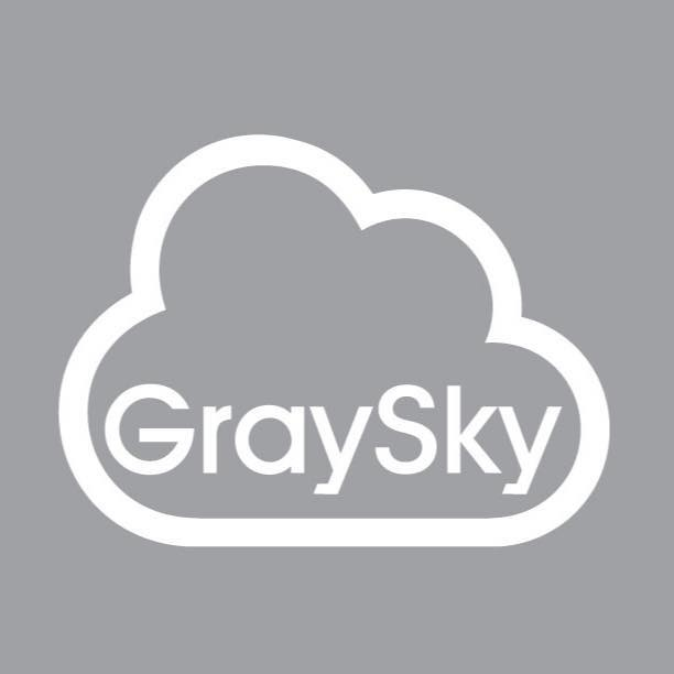 GraySky Enterprises LLC