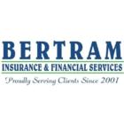 Bertram Insurance & Financial Services