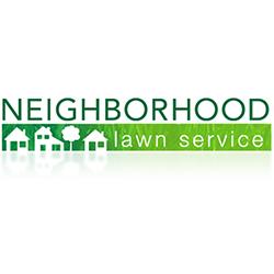 Neighborhood Lawn Service, LLC