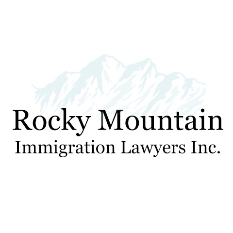 Rocky Mountain Immigration Lawyers Inc.