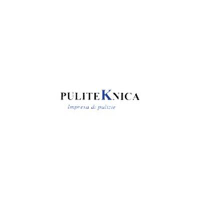 Puliteknica Soc.Coop. - Impresa di Pulizie e Sanificazioni Ambientali