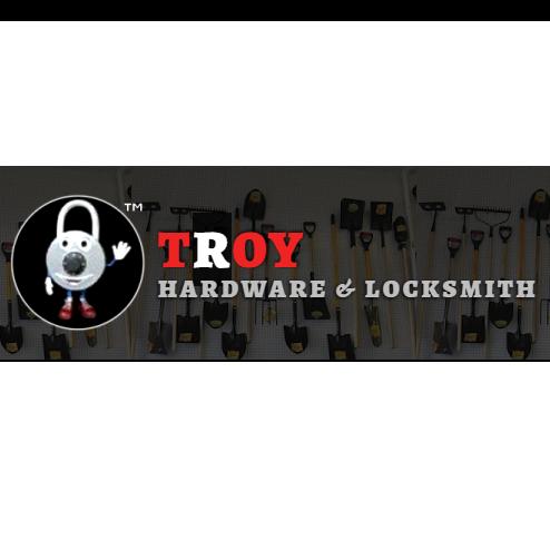 Troy Hardware - Troy, NY - Hardware Stores
