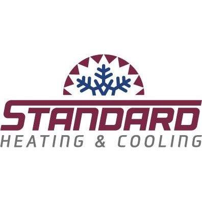 Standard Heating and Cooling
