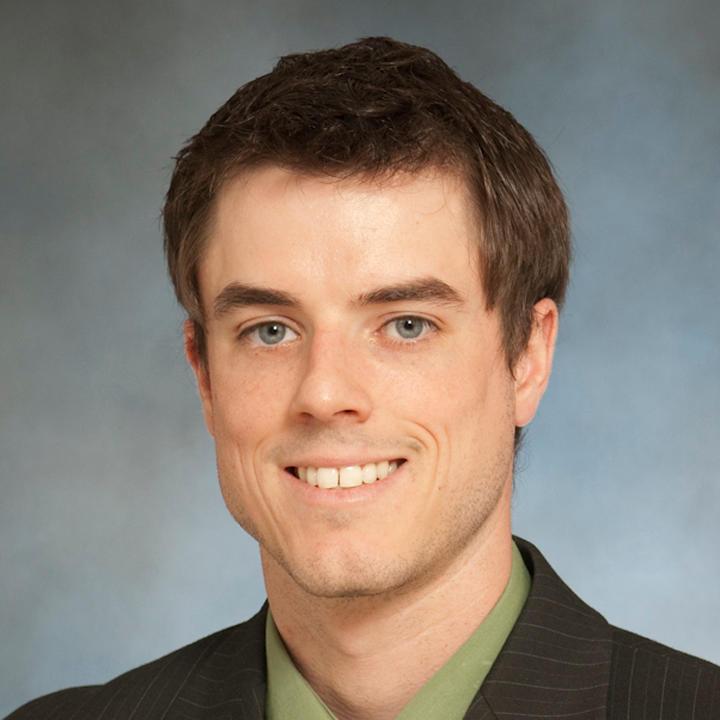 Josh Snoddy - Missouri Farm Bureau Insurance