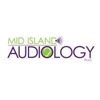 Mid Island Audiology