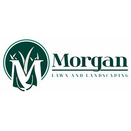 Morgan Lawn and Landscaping