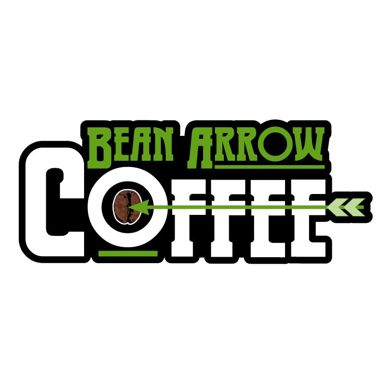Bean Arrow Coffee