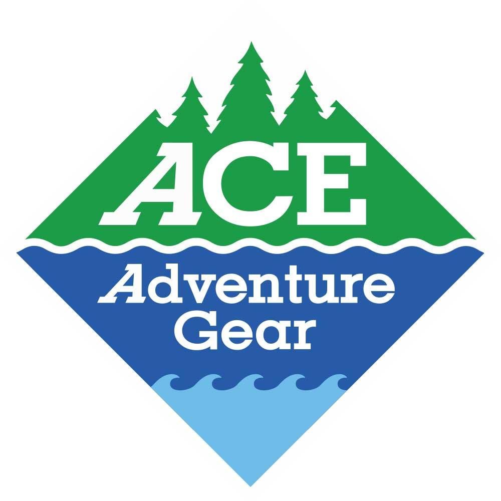 Ace Adventure Gear