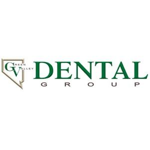 Green Valley Dental Group