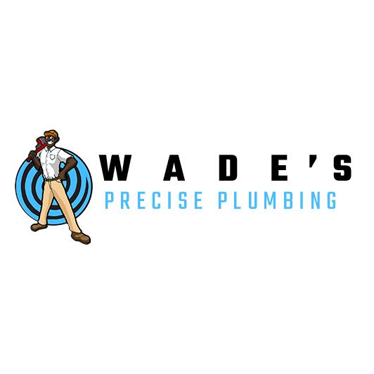 Wade's Precise Plumbing - New Orleans, LA 70129 - (504)329-9476   ShowMeLocal.com