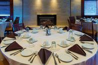 Image 15 | Stoney Brook Grille