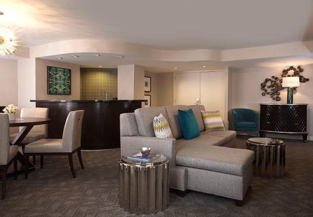 Http Www Marriott Com Hotels Travel Wasdt Washington Marriott Wardman Park