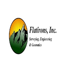 Flatirons Inc Surveying Engineering & Geomatics