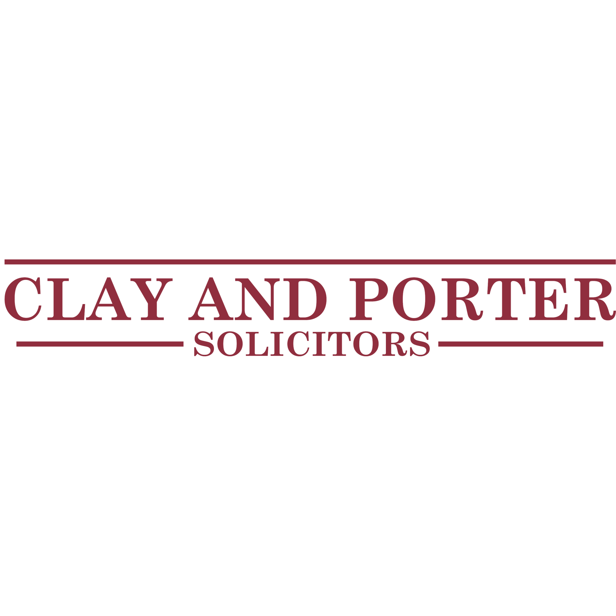 Clay and Porter Solicitors - Milton Keynes, Buckinghamshire MK11 1AF - 01908 520138 | ShowMeLocal.com