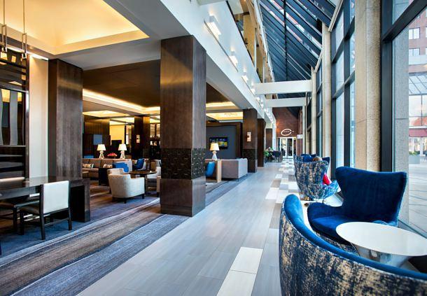 hotels travel boscb boston marriott cambridge