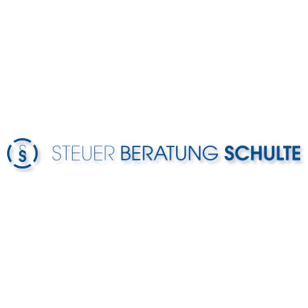 Bild zu STEUERBERATUNG SCHULTE in Bochum