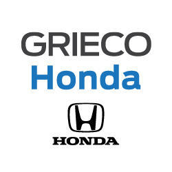 grieco honda in johnston ri 02919