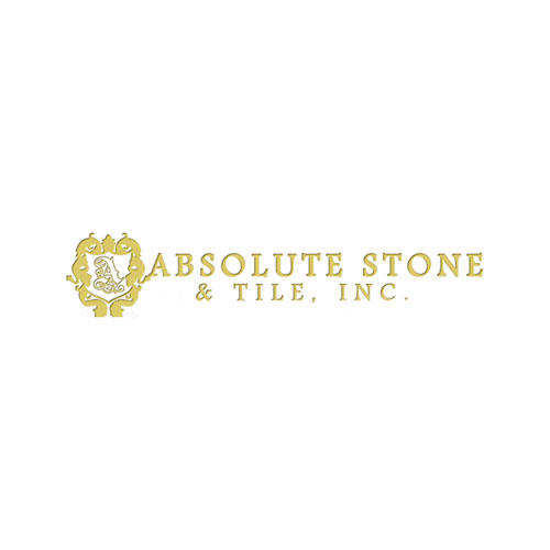 Absolute Stone & Tile Inc.