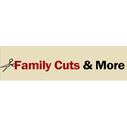 Family Cuts & More