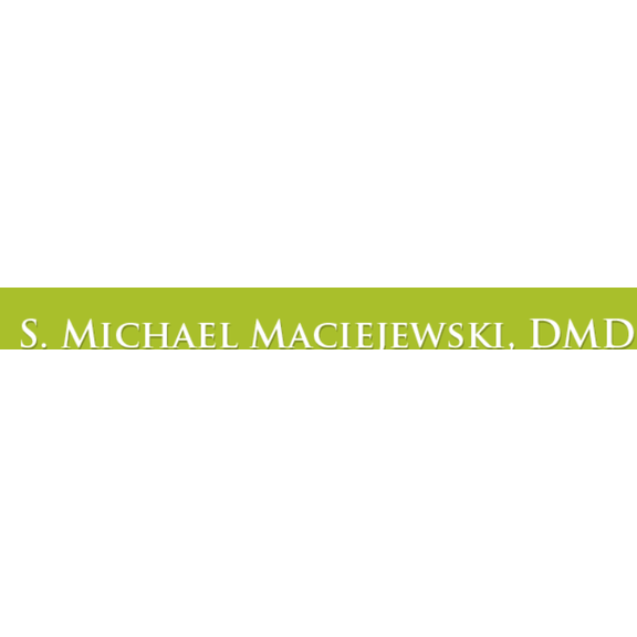 Maciejewski S Michael DMD - Erie, PA - Dentists & Dental Services