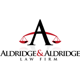 Aldridge & Aldridge Law Firm