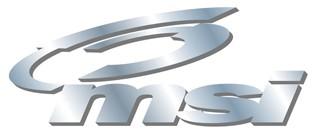 MSI Corporation