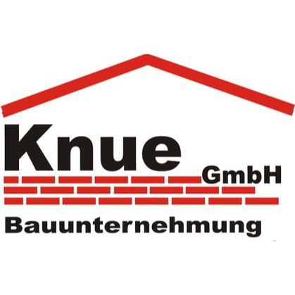 Bild zu Knue GmbH Bauunternehmen in Lingen an der Ems