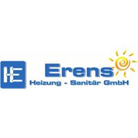 Bild zu Erens Heizung-Sanitär-Klima GmbH in Viersen